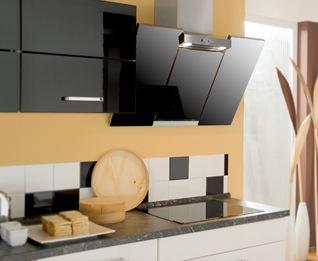 Кухонные вытяжки AKPO