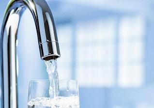Фильтры для воды Новая Вода