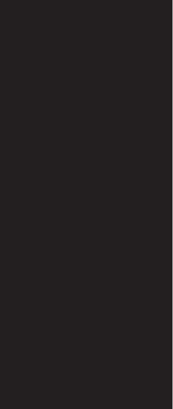 Мойка Florentina Никосия размеры