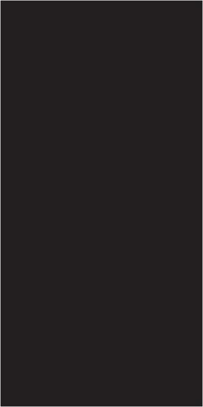 Мойка Florentina Родос 580 размеры