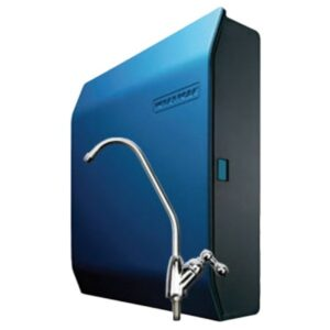 Фильтр Новая Вода Expert M330