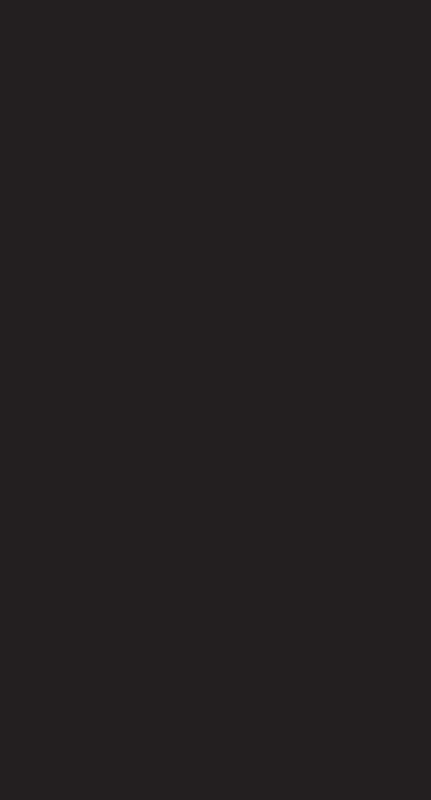 Мойка Florentina Крит 780А размеры