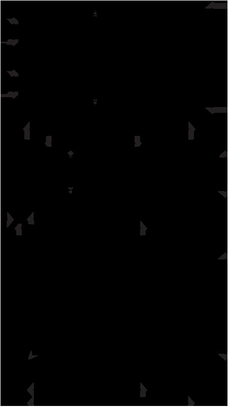 Мойка Florentina Липси 780P размеры