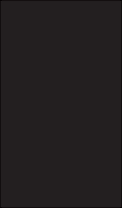 Мойка Florentina Сардиния размеры