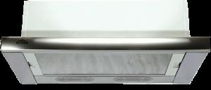 Воздухоочиститель Elikor выдвижной блок