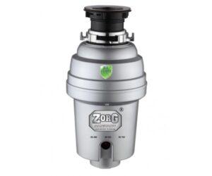 Измельчитель Zorg ZR-56D