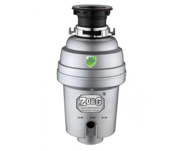 Измельчитель Zorg ZR-75D
