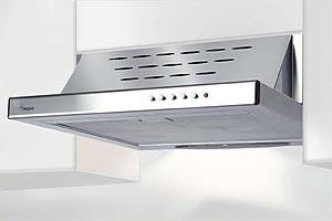 Кухонная вытяжка Akpo Medium