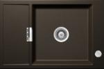 Eton 60D Small бронза